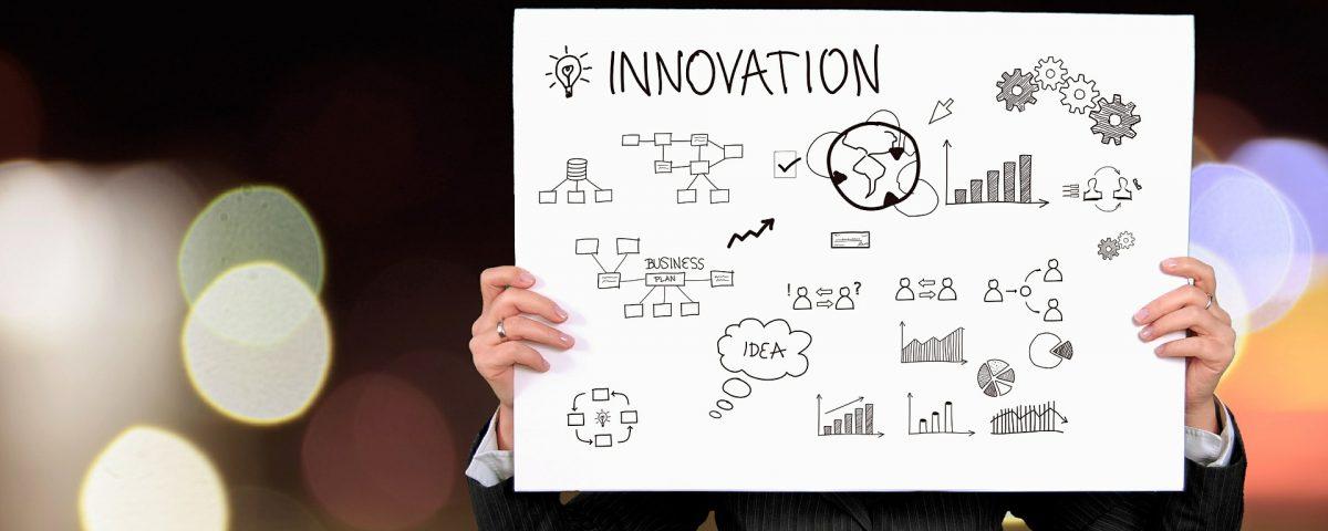 מבנה תוכנית עסקית